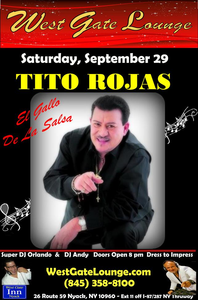 Saturday Night Salsa Amp Friday Night Disco Music And Dancing